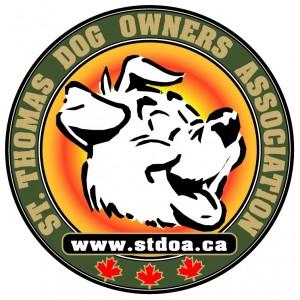 SRDOA Logo